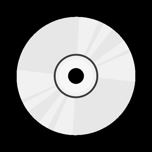 CDのアイコン・イラスト