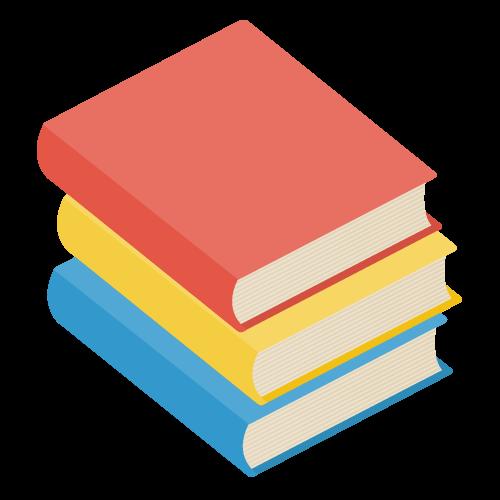 本の無料アイコン・イラスト素材