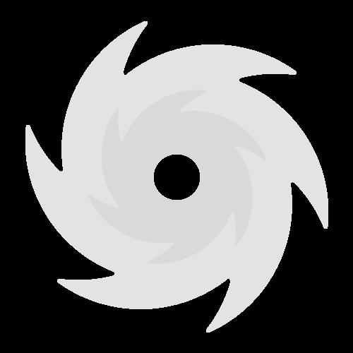 台風の無料アイコン・イラスト素材