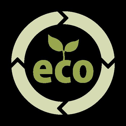 エコの無料アイコン・イラスト素材