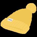 ニット帽の無料アイコン・イラスト素材