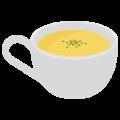 コーンスープの無料アイコン・イラスト素材