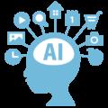 AIの無料アイコン・イラスト素材