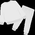 スウェットの無料アイコン・イラスト素材